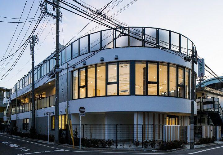 MIWA田端保育園